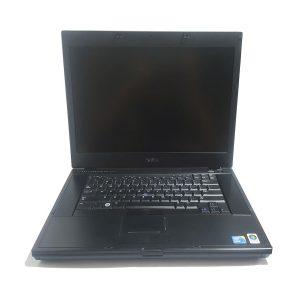 لپ تاپ استوک Dell Precision M4500 Intel Core i7-640M 4GB DDR3 RAM
