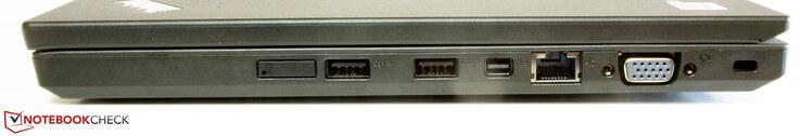 لپ تاپ لنوو ThinkPad L450