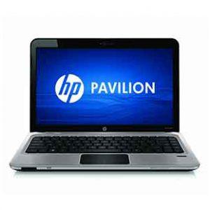 لپ تاپ اچ پی Pavilion dm4