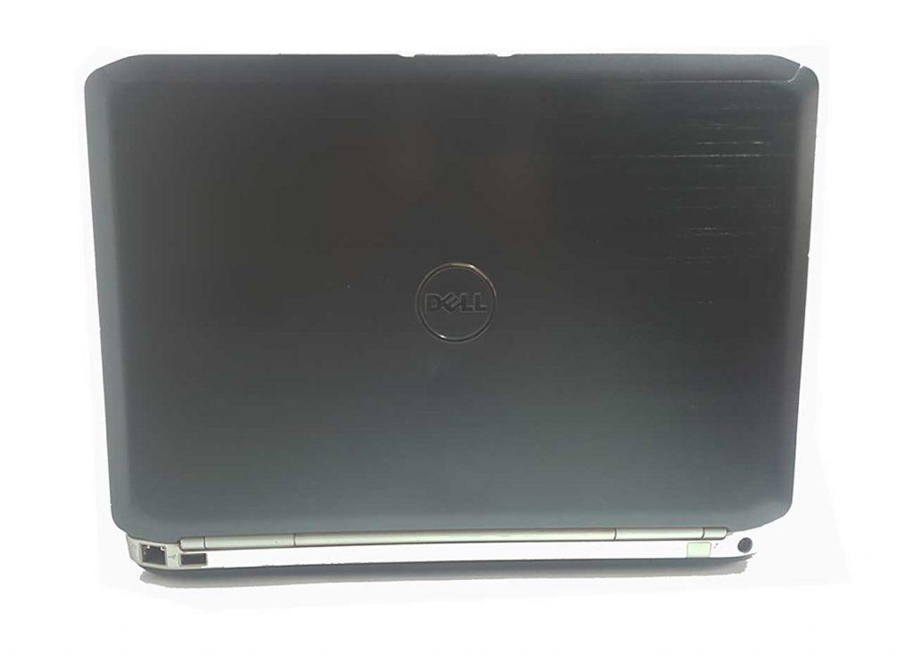 پشت -لپ تاپ استوک DELL latitude e5420-corei5
