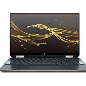 لپ تاپ HP Spectre 13 x360