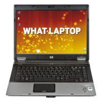 لپ تاپ استوک hp 6735b
