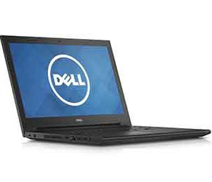 لپ تاپ Dell Inspiron 3542