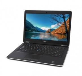 لپ تاپ dell E7440