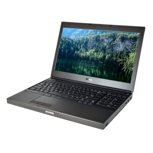 لپ تاپ Dell Precision M4800