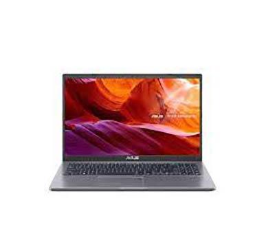 لپ تاپ ایسوس ASUS R545FJ i7