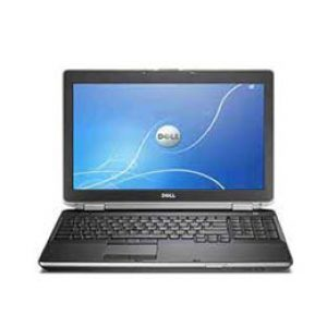 لپ تاپ dell E6530 i5-3320m AMD