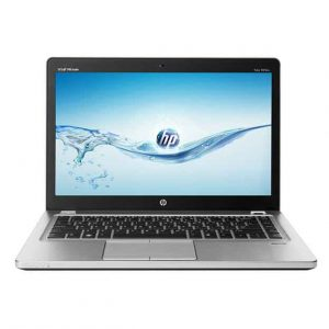 لپ تاپ HP Elitebook folio 9730