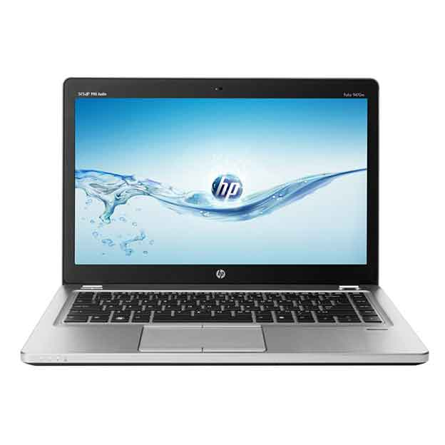 لپ تاپ HP Elitebook folio 9730
