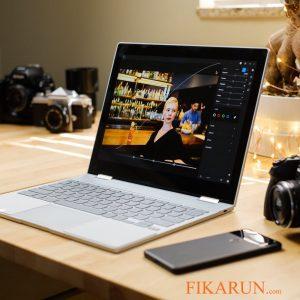 Chromebook چیست