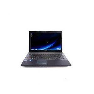 لپ تاپ ASUS U52F