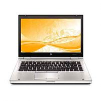 لپ تاپ HP Elitbook 8560p