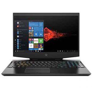 لپ تاپ اچ پی HP OMEN 15X