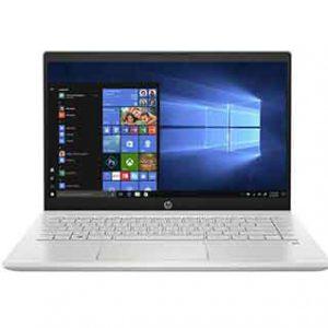 لپ تاپ HP Pavilion 14 i7