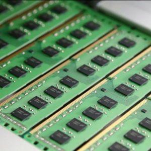 به چه میزان حافظه (RAM) نیاز دارید؟