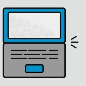 نحوه انتخاب بهترین لپ تاپ برای طراحی گرافیک