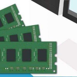 حافظه کامپیوتر(RAM) چیست و چه کاری انجام می دهد؟