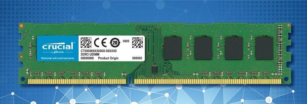 RAM به چه معنی است؟