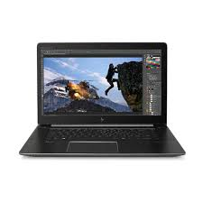 لپ تاپ Dell Latitude E5410