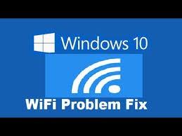 چگونه مشکل اتصال محدود Wi-Fi را در ویندوز ۱۰ رفع کنید