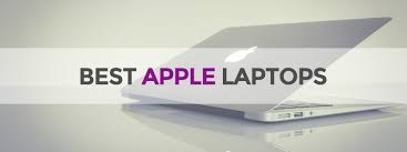 Best Apple Laptops 2019