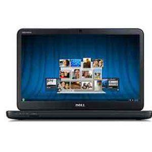 لپ تاپ دل اینسپایرون N5040