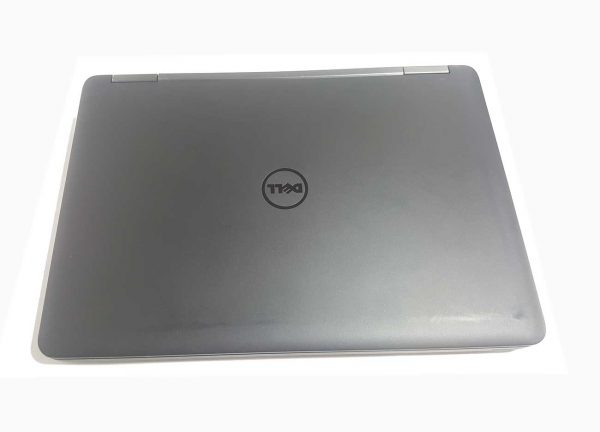 لپ تاپ استوک Dell Latitude E5440 - Core i7 4600U