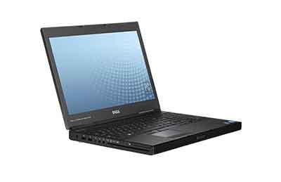 لپ تاپ Dell Precision M4700