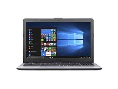 لپ تاپ Acer TravelMate P455-MG