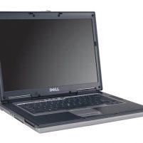 مدل Dell Latitude D530