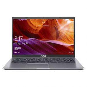 لپ تاپ ایسوس R528EP