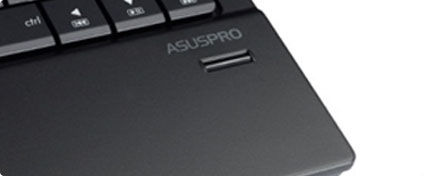 ASUSPRO B43A