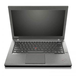 لپ تاپ Lenovo T440