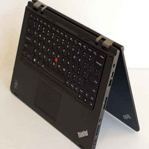 لپ تاپ لنوو Lenovo ThinkPad Yoga 12