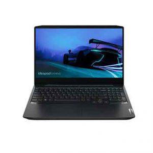لپ تاپ لنوو IP Gaming 3
