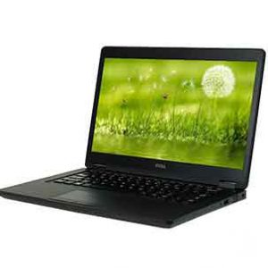 لپ تاپ Dell Latitude E5480