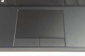صفحه لمسی - لپ تاپ استوک Dell Latitude E5440 - Core i7 4600U