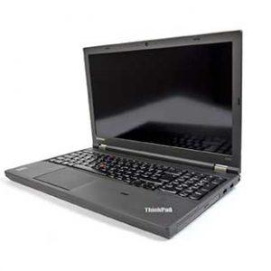 لپ تاپ لنوو LENOVO W540
