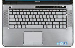 Dell XPS 15-L502X