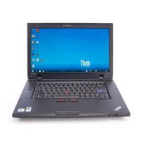 لپ تاپ لنوو Thinkpad SL510